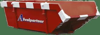 mini_container