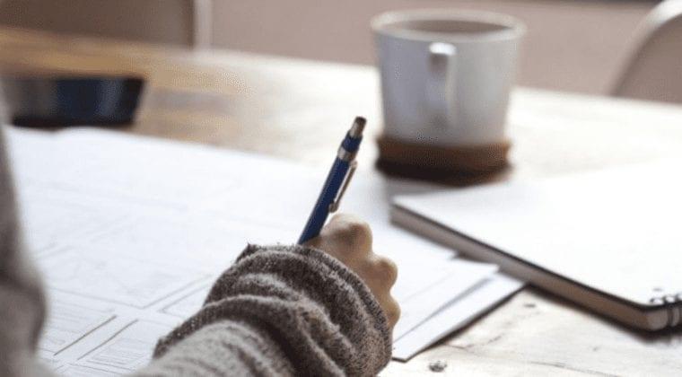 Blog | Tips en nieuwtjes op onze blog